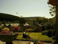 Rooms to Rent Dufftown