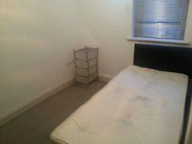 Single room near BRICK LANE!!!