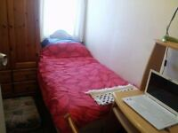 VERY CHEAP FURNISHED BEDROOM! ALL BILLS + WIFI INCLUDED!!