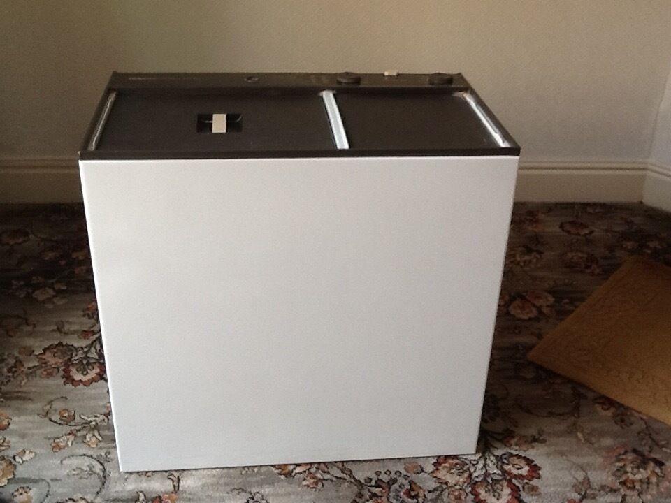 whirlpool top loader washing machine manual