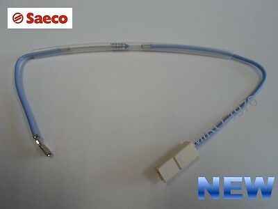 Запасные части SAECO PARTS - THERMAL