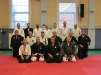 martial arts free introductory lessons in Chester le street & Stanley