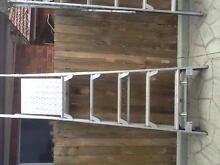 Ladder for Sale $100 excellent quality West Ryde Ryde Area Preview
