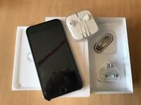 Apple iPhone 6s PLUS - 16gb UNLOCKED - £260 - with high end case.