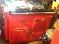 Rayburn nouvelle,