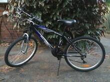 Bike in good condition Nedlands Nedlands Area Preview