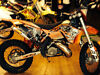 KTM 250 EXC  **PRICE HAS BEEN DROPPED** Swansea