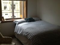 Room to let in August