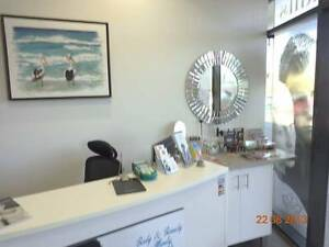 FOR LEASE WELL PRESENTED Manly West Brisbane South East Preview
