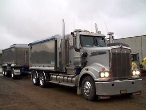 KENWORTH T 908 BONNET Padstow Heights Bankstown Area Preview