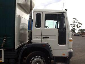 Truck for sale Keilor Brimbank Area Preview