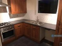 1 bedroom flat in Thistle Rise, Middlesbrough, TS8 (1 bed)