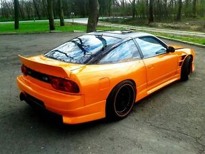 121271892147 moreover 291516344449 as well 321656606193 furthermore 400553474209 in addition IntercoolersKits. on nissan 200sx s13