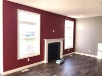 Residential & Commercial Painting Available