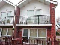 14031 Waterside, 2 Bed, 5 Berth, plus balcony
