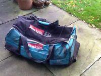Makita Power Tool Bag