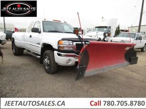 Plow Trucks For Sale >> Snow Plow Kijiji In British Columbia Buy Sell Save