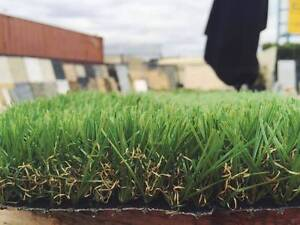 IF you buy Bulk/A Full Roll, You Get Trade Price. Synthetic Grass Sunshine North Brimbank Area Preview