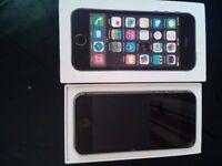iphone 5s 16gb ee
