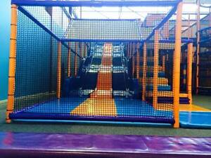 Well established children's play cafe - inner Adelaide Marleston West Torrens Area Preview