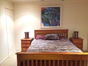 Room To Rent Labrador Gold Coast City Preview