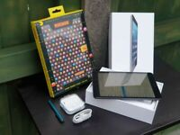 Apple IPAD mini 1 with Box and accessories excellent Condition