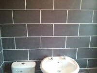 Affordable Quality Tiler - Bang Tidy Tiling