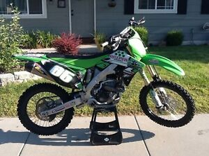 Looking for a 250