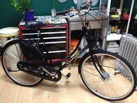 ladies vintage bicycle vintage bike ladies bicycle vintage bicycle brand new