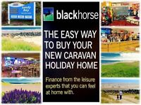Crazy Static caravan deals with payment options at sandy bay holiday park on northumberland coast