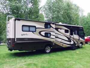 Class C Find Rvs Motorhomes Or Camper Vans Near Me In Canada