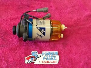 Diesel pump for toyota surf gumtree australia free local classifieds fandeluxe Images