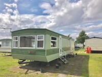 CHEAP STATIC CARAVAN FOR SALE IN EAST YORKSHIRE A 5 STAR SEASIDE / COUNTRYSIDE PARK NO AGE LIMIT