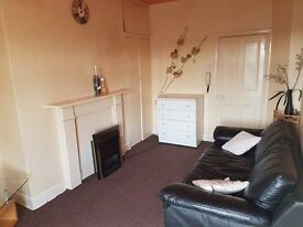 FLAT TO LET - PRESTON NEW ROAD - BLACKBURN - BB2 6BJ - £80 WEEK OR £320 MONTH (INCLUDE WATER)