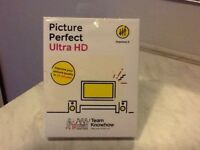Picture Perfect Ultra HD