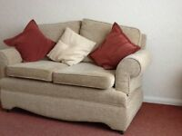 THE ULTIMATE IN COMFORT LOUNGE SUITE IN EXCELLENT CONDITION