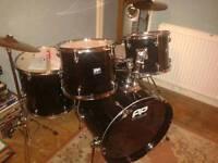 Drum Kit