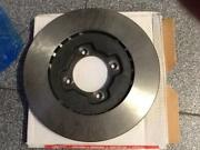 Brake Disk Rotor Hoppers Crossing Wyndham Area Preview