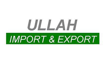 ULLAH-Industrie