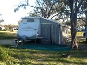 2010 Jayco outback discovery. Ashgrove Brisbane North West Preview