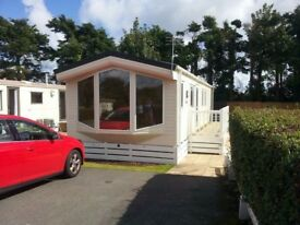 Luxury mobile home for sale