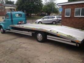 Car transport available cars and light vans alloy wheels bought