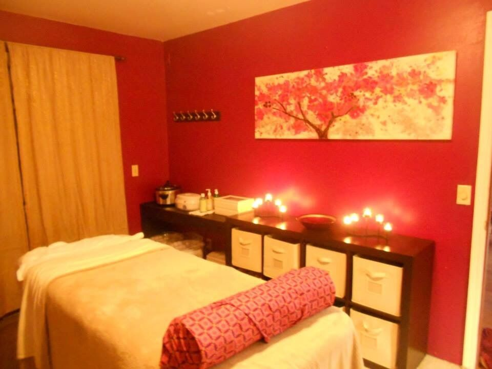 No.1 chinese massage in kings cross .3mins from station .