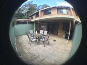 ROOM TO RENT: Furnished All BILLS INCLUDED $200PW Nobbys Beach Port Macquarie Port Macquarie City Preview