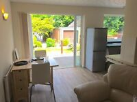 Single room in shared house - recently refurbished throughout