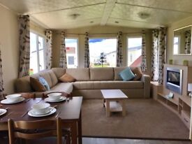 CHEAP 2 BEDROOM STATIC CARAVAN FOR SALE IN THE LAKE DISTRICT,BEAUTIFUL VIEWS,PET FRIENDLY,NOT HAVEN