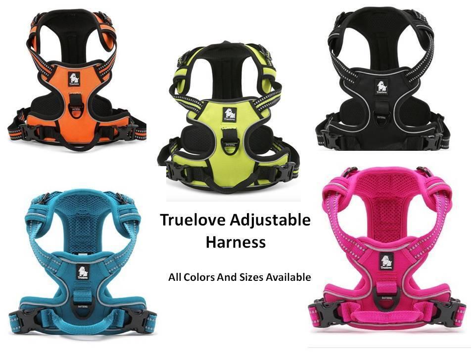 truelove-comfort-dog-puppy-adjustable-safety-reflective-harness-vest-anti-pull