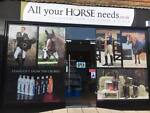 All Your Horse Needs