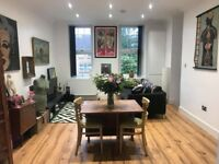 Amazing double room with ensuite in Stoke Newington