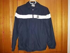 Hills International College Jacket size 14 Buccan Logan Area Preview